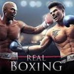 real-boxing-mod-apk-featured-image-characters-fighting