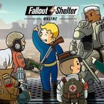 fallout shelter mod apk v1.14.10