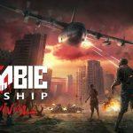 zombie-gunship-survival-mod