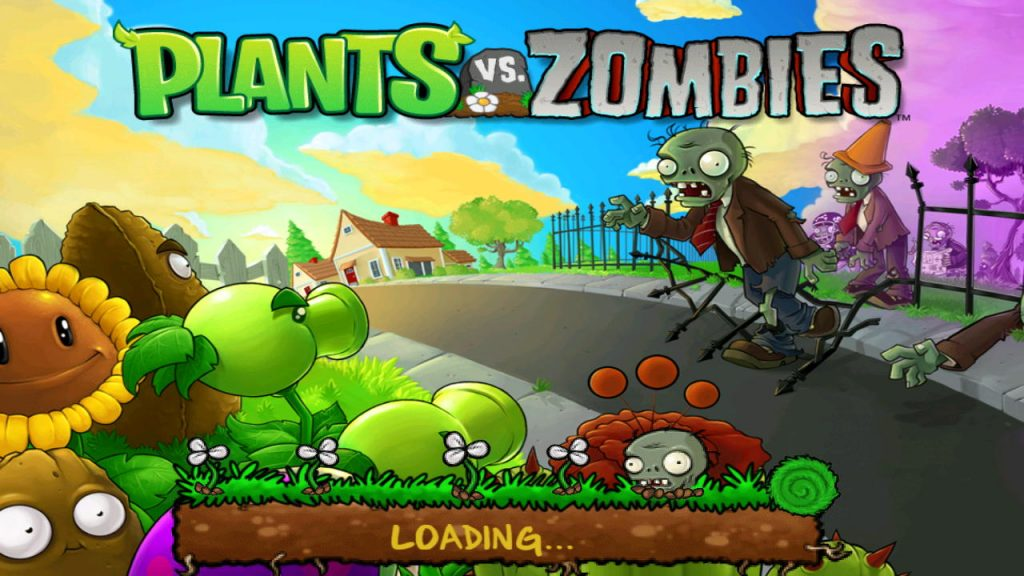 plants vs zombies mod apk unlimited planets and zombies