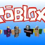 roblox mod apk