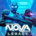 nova legacy mod latest version free download